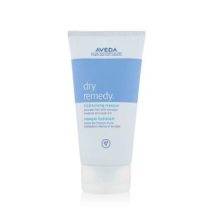 Dry Remedy Mascara De Tratamento Hidratante