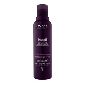 Invati Advanced Shampoo Esfoliante