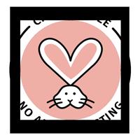 Produtos Aveda não são testados em animais