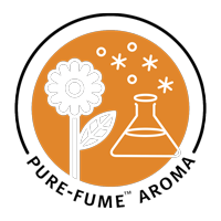 Produtos Aveda com Aroma orgânico