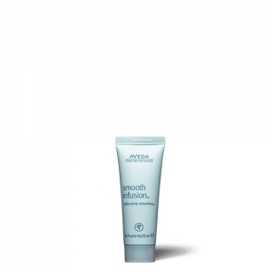 Smooth Infusion Style-Prep Smoother Aveda