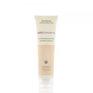 Color Conserve Strengthening Treatment 125Ml Aveda