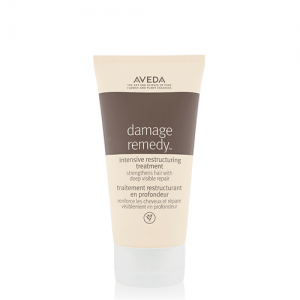 Damage Remedy Intensive Restructuring Treatment 150Ml Aveda