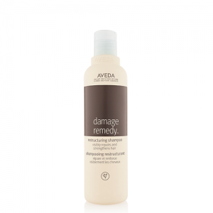 Damage Remedy Restructuring Shampoo 250Ml Aveda