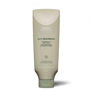 Pure Abundance Volumizing Clay Conditioner 500Ml - Aveda