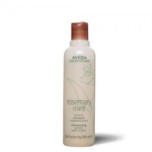 Rosemary Mint Shampoo Purificante 250Ml Aveda