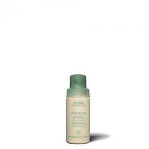Shampure Dry Shampoo 56 G - Aveda